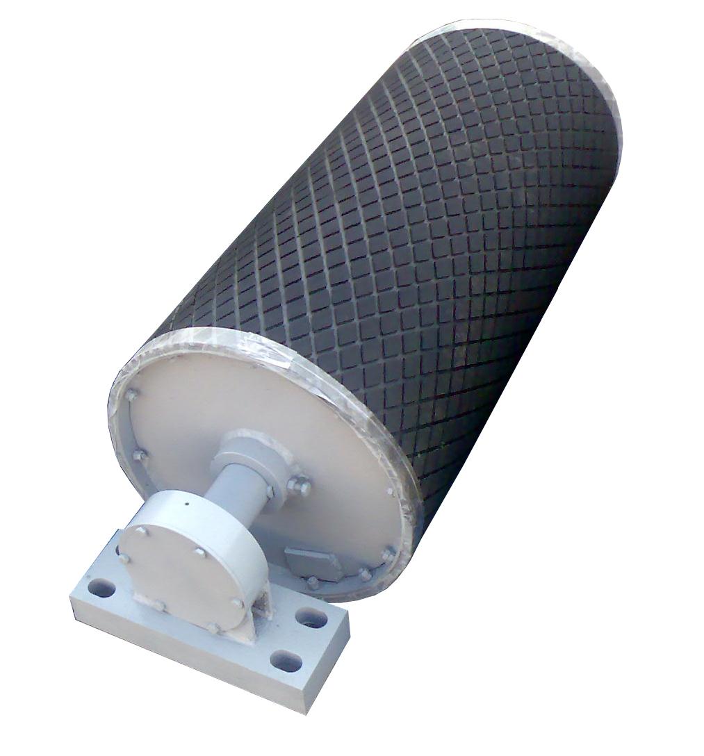 Ролики к ленточным транспортерам лапка верхний транспортер для швейных машинок